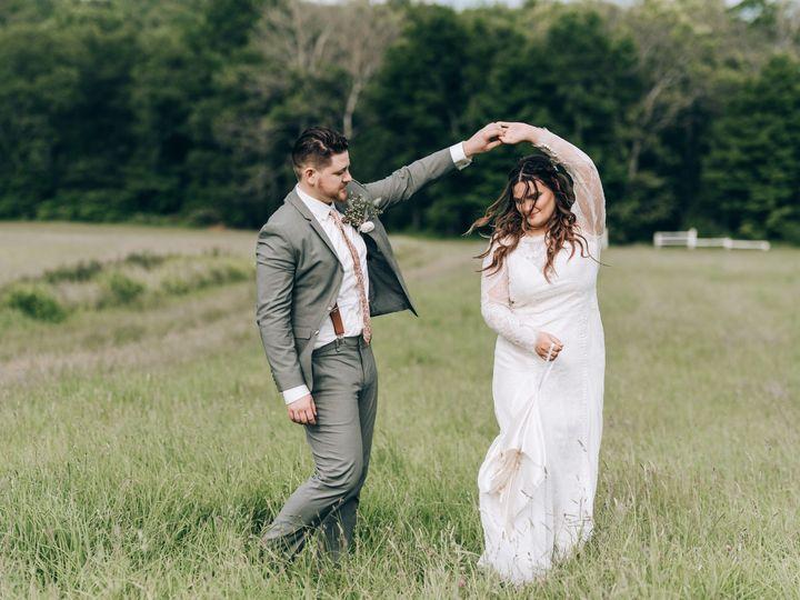 Tmx 780 Wallenpaupack Creek Farm Kp 51 988029 159302121522011 South Sterling, PA wedding venue