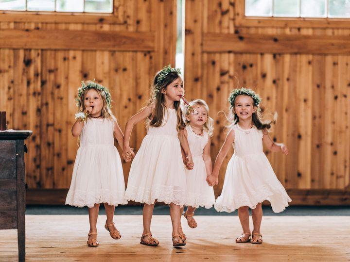 Tmx 849 Wallenpaupack Creek Farm Kp 51 988029 159302121719360 South Sterling, PA wedding venue