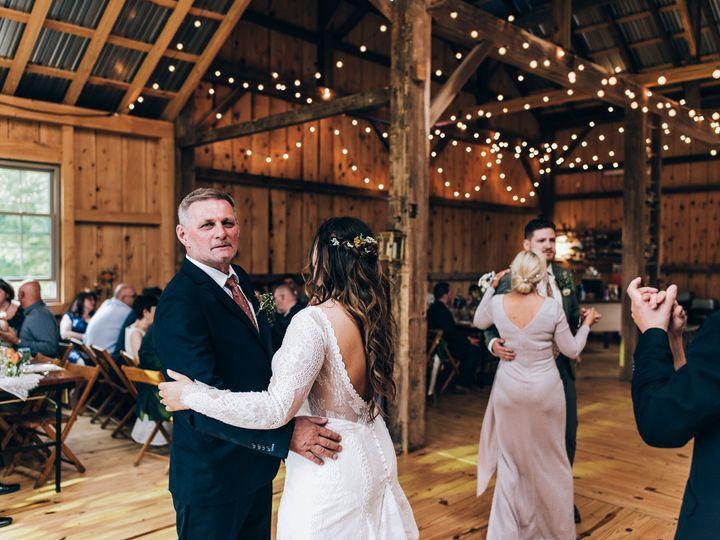 Tmx 975 Wallenpaupack Creek Farm Kp 51 988029 159302120682766 South Sterling, PA wedding venue