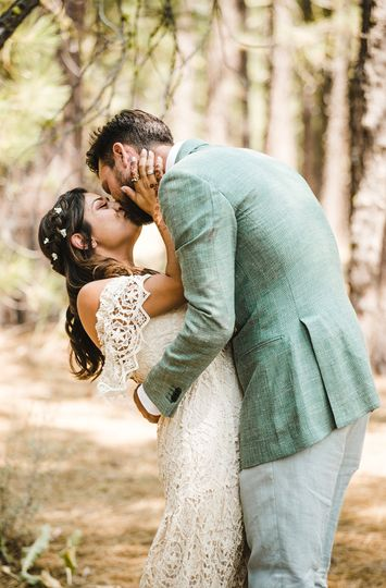 wedding stuff 11 of 174 51 1069029 1560979457