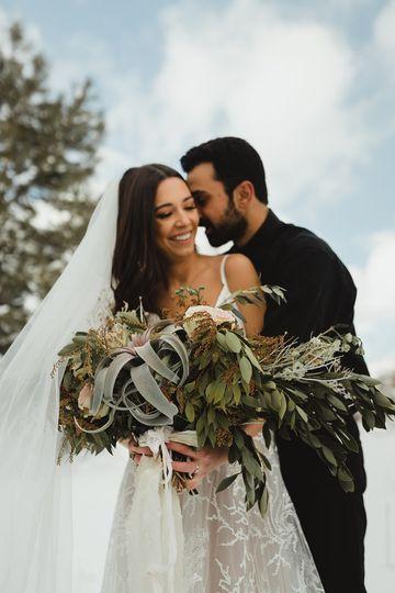 wedding stuff 149 of 174 51 1069029 1560979608