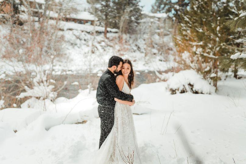 wedding stuff 163 of 174 51 1069029 1560979620