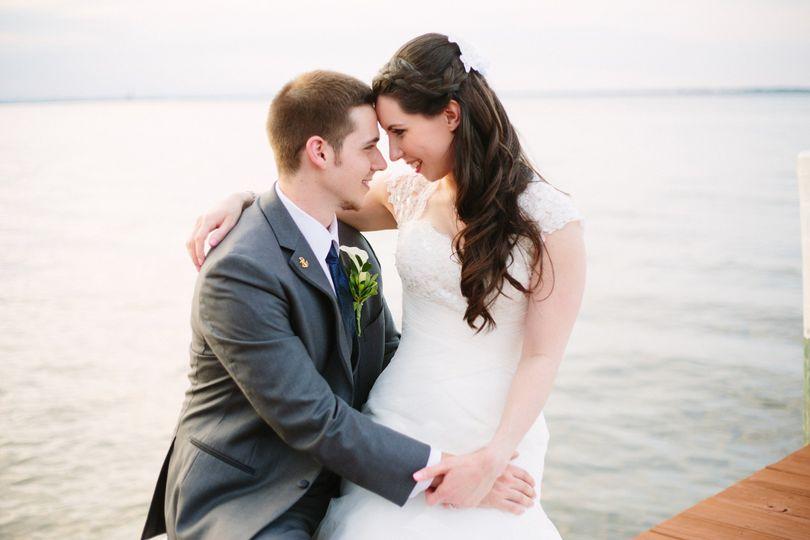 emily james wedding preset 0343