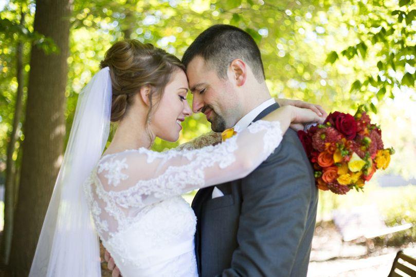 marylandvirginianorthernspringfieldweddingphotogra