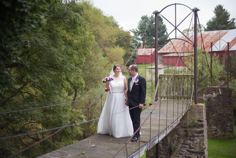 ashleyjaredweddingchristaraephotography 191