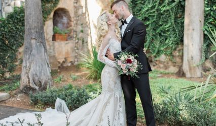 American Tuxedo & Bridal