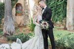 American Tuxedo & Bridal image