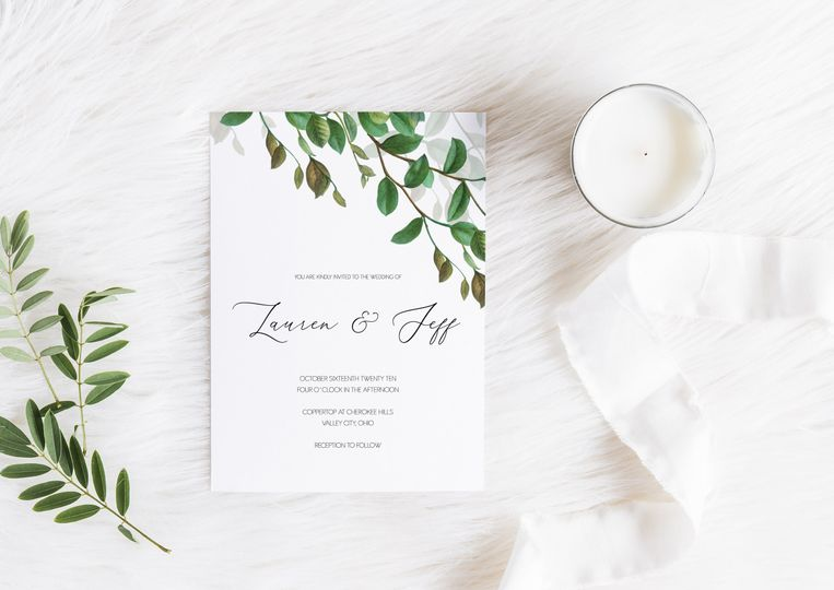 Botanical_1_Invitation