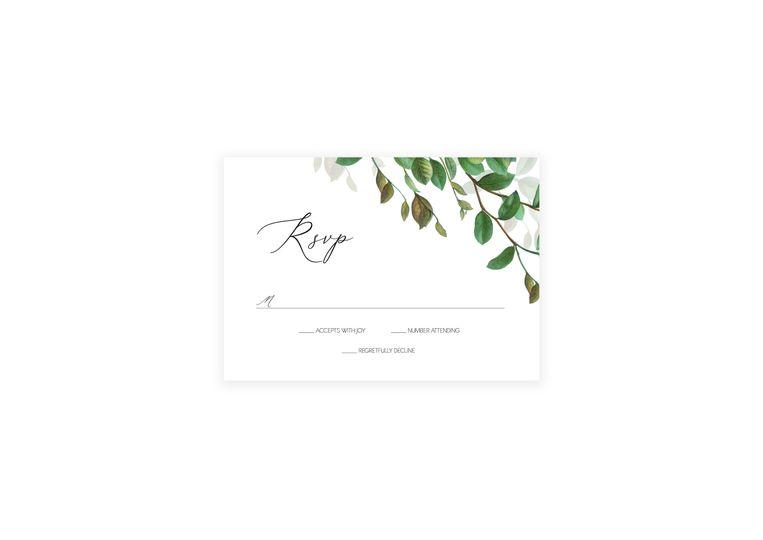 Botanical_1_RSVP