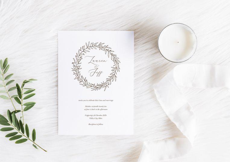 Wreath_1_Invitation