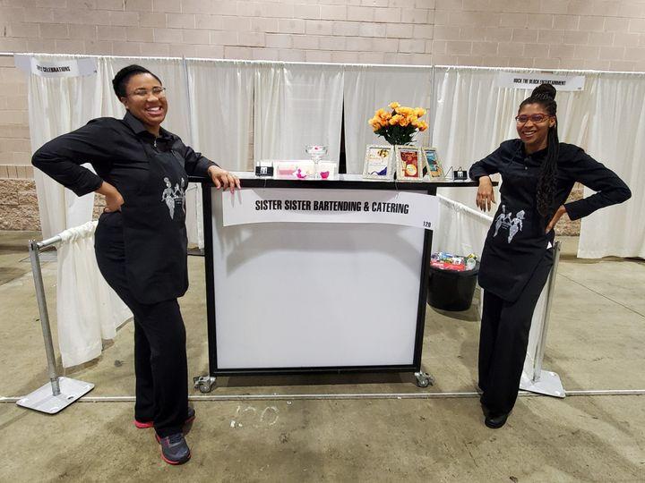 Pennsylvania Bridal Expo
