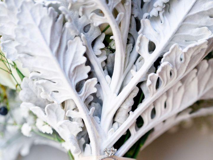 Tmx Amira Serges Wedding Bf 17 51 1930129 161920698685785 Emerson, NJ wedding photography