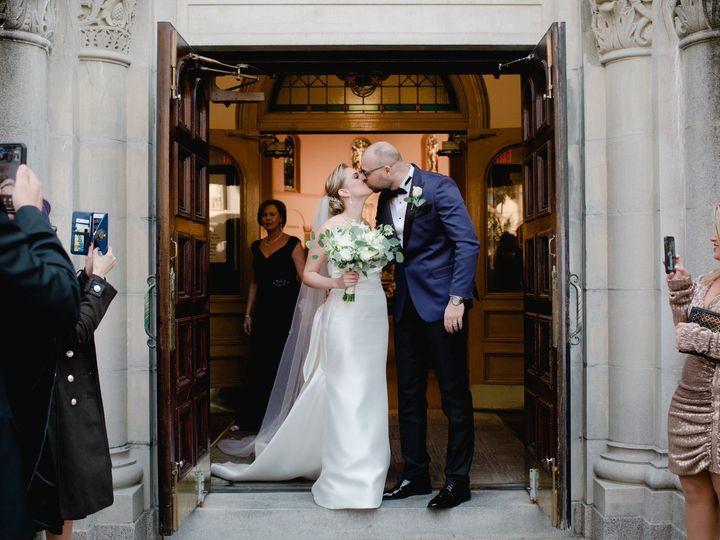 Tmx Bcf Stephanie Enis Wedding 135 51 1930129 158041280463722 Emerson, NJ wedding photography