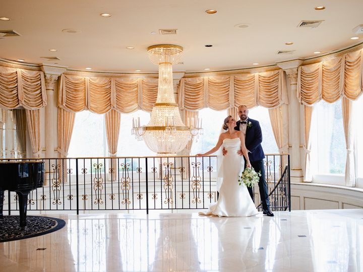 Tmx Bcf Stephanie Enis Wedding 56 51 1930129 158041280439538 Emerson, NJ wedding photography