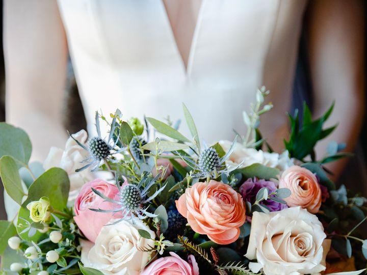Tmx Bf Kelsey Matts Wedding 128 51 1930129 161920698712576 Emerson, NJ wedding photography