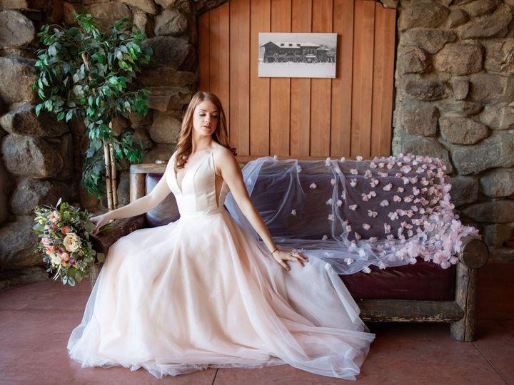 Tmx Bf Kelsey Matts Wedding 130 51 1930129 161920698814979 Emerson, NJ wedding photography