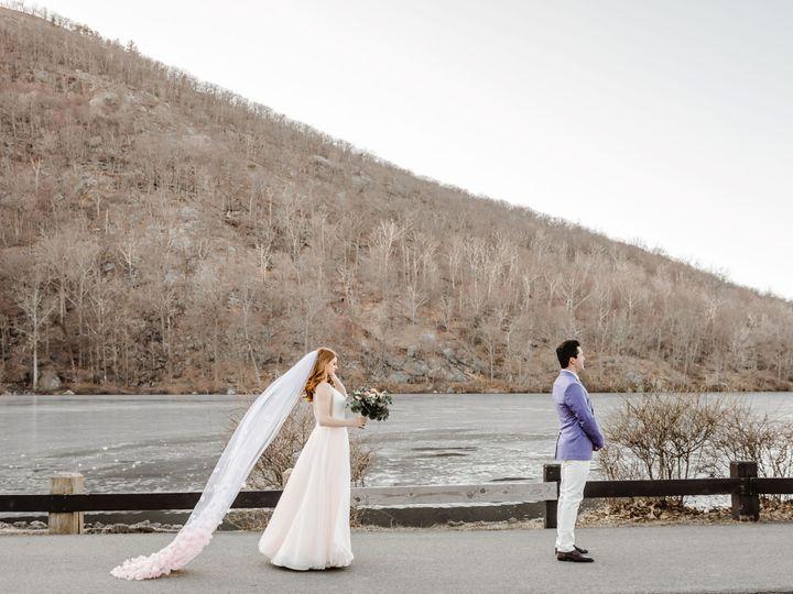 Tmx Bf Kelsey Matts Wedding 144 51 1930129 161920699177492 Emerson, NJ wedding photography