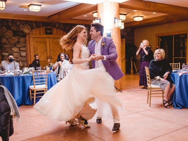 Tmx Bf Kelsey Matts Wedding 436 Smaller 51 1930129 161920699589376 Emerson, NJ wedding photography