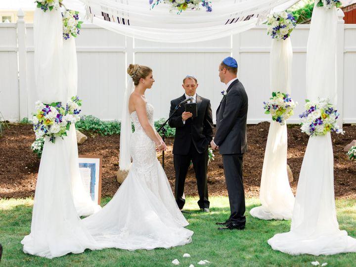 Tmx Bf Steph Matts Wedding 7 25 2020 268 Smaller 51 1930129 161920699335473 Emerson, NJ wedding photography