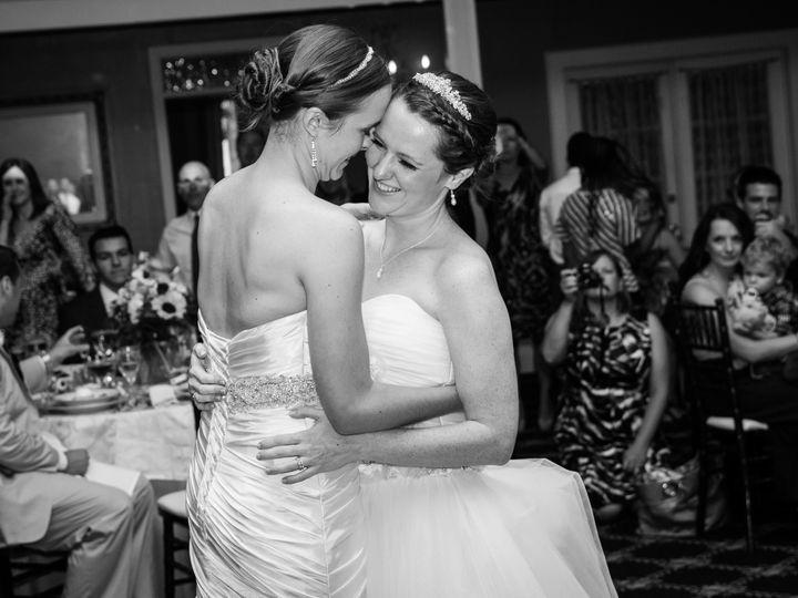 Tmx Brianna Individual Portfolio Weddings 10 51 1930129 158041280067653 Emerson, NJ wedding photography