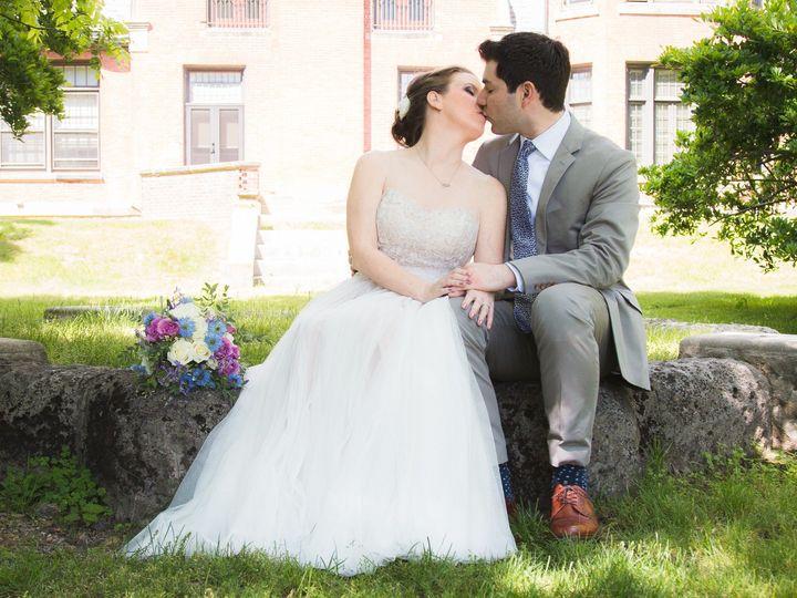 Tmx Brianna Individual Portfolio Weddings 110 51 1930129 158041280856687 Emerson, NJ wedding photography