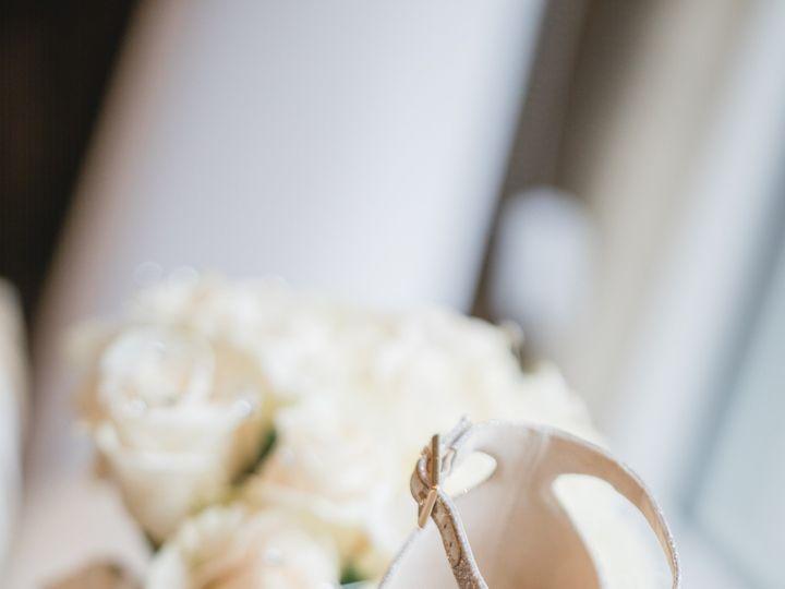 Tmx Brianna Individual Portfolio Weddings 253 51 1930129 158041280612583 Emerson, NJ wedding photography