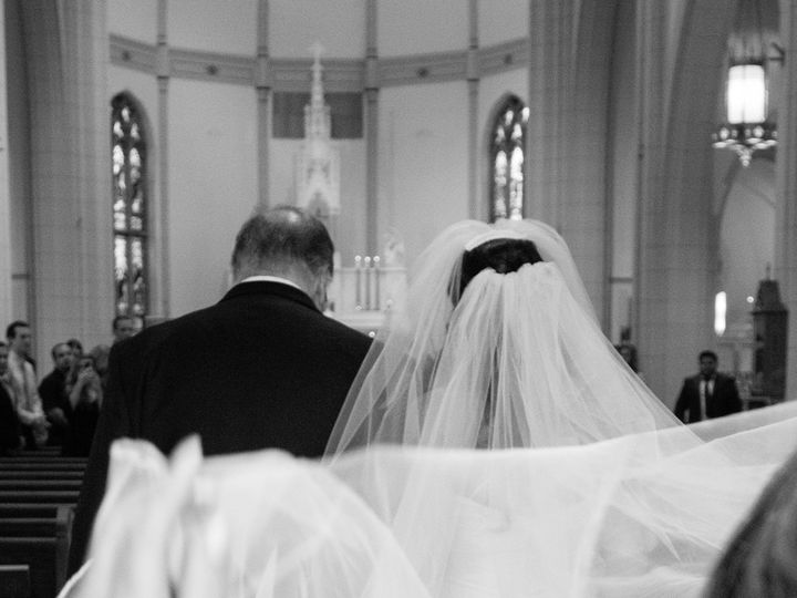 Tmx Brianna Individual Portfolio Weddings 56 51 1930129 158041280826702 Emerson, NJ wedding photography