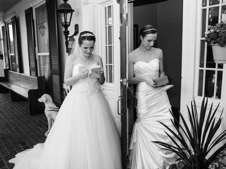 Tmx Brianna Individual Portfolio Weddings 5 51 1930129 158041280043049 Emerson, NJ wedding photography