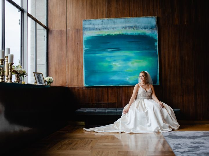 Tmx Britt Jim Portfolio Choices 32 51 1930129 158041281515801 Emerson, NJ wedding photography