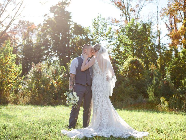 Tmx Dakota Marks Wedding Rd 575 Smaller 51 1930129 161920699656907 Emerson, NJ wedding photography