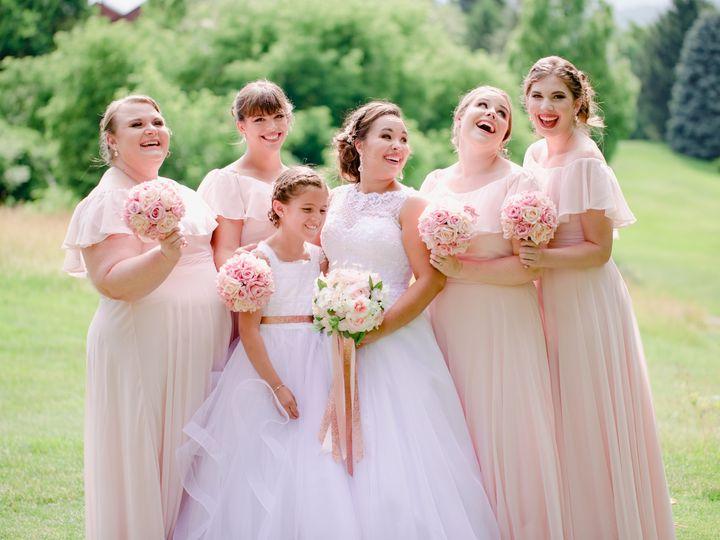 Tmx Dani Aj Portfolio Choices 22 51 1930129 158041281051137 Emerson, NJ wedding photography