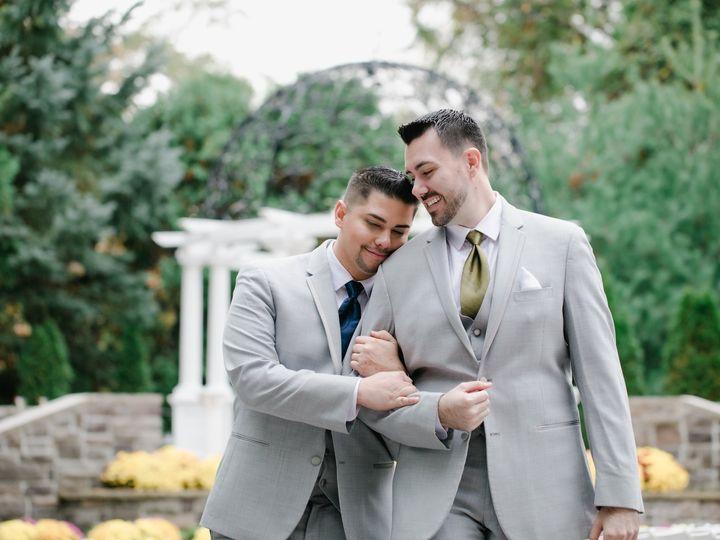 Tmx James Adams Wedding Bcf 178 51 1930129 158041281839028 Emerson, NJ wedding photography