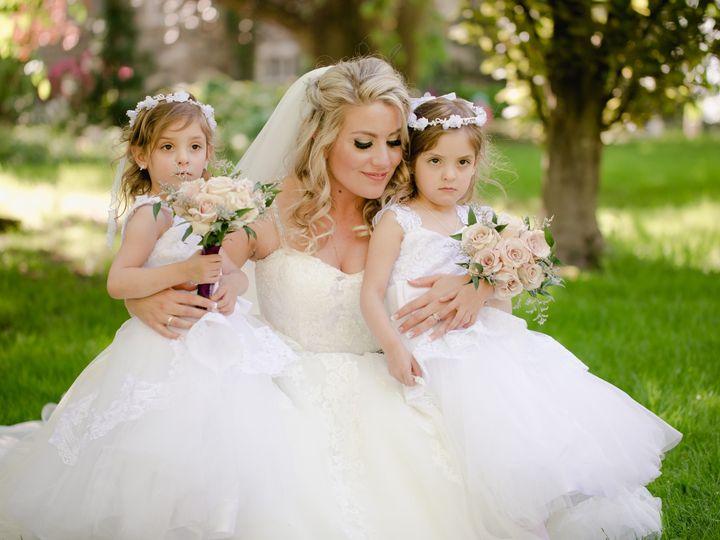 Tmx Kim Frank Portfolio Choices 17 51 1930129 158041282035234 Emerson, NJ wedding photography