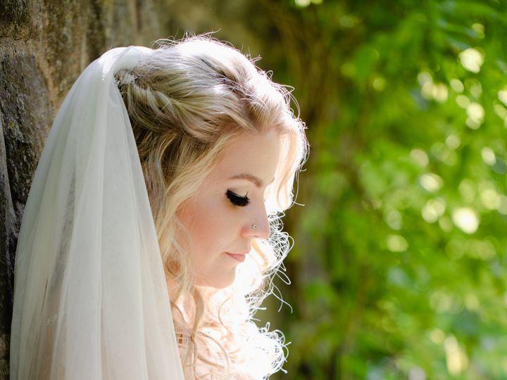 Tmx Kim Frank Portfolio Choices 24 51 1930129 158041281567227 Emerson, NJ wedding photography