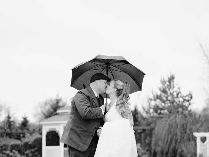 Tmx Mariah Garys Wedding 12 51 1930129 158041282110569 Emerson, NJ wedding photography