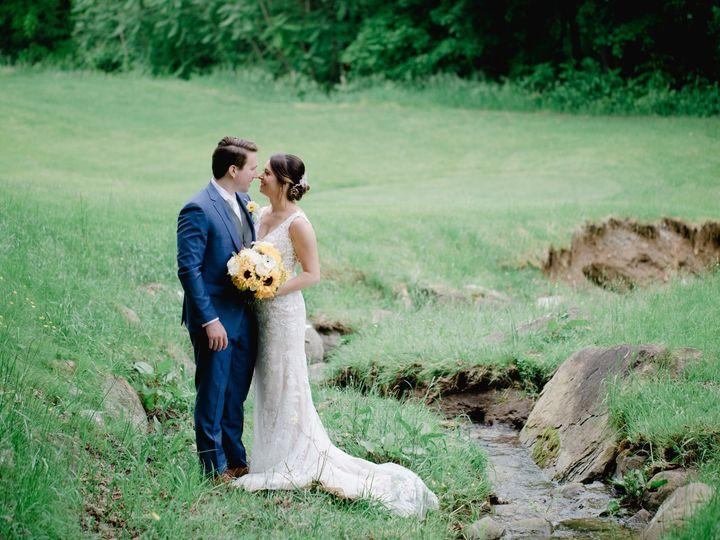Tmx Sonia Tim Portfolio Choices 37 51 1930129 158041282192771 Emerson, NJ wedding photography