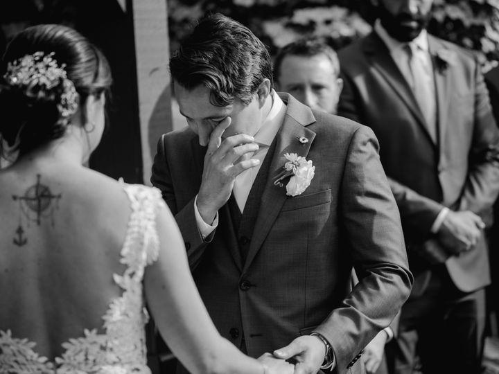 Tmx Sonia Tim Portfolio Choices 45 51 1930129 158041282453285 Emerson, NJ wedding photography