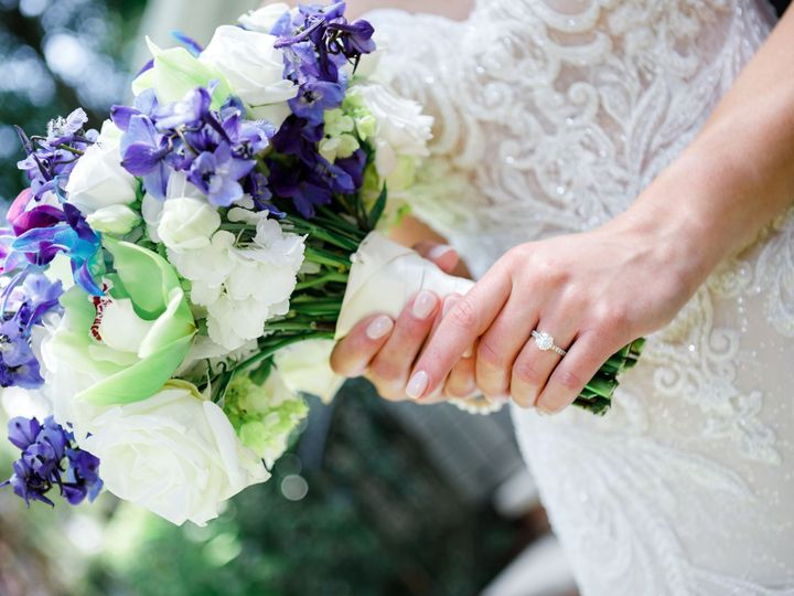 Tmx Stephanie Matt Rd 7 25 2020 139 Of 1134 Smaller 51 1930129 161920699795996 Emerson, NJ wedding photography