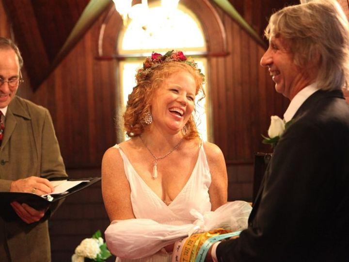 Tmx 1382106452697  2148 Montclair, New Jersey wedding officiant
