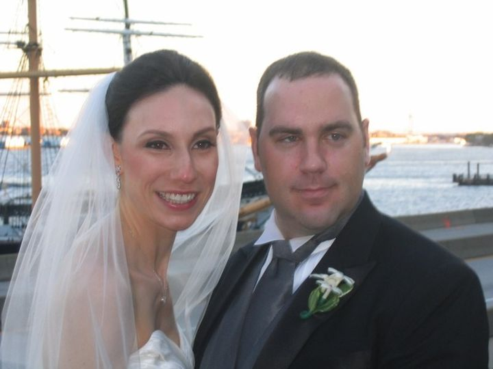 Tmx 1382106497415 Img1537 Montclair, New Jersey wedding officiant