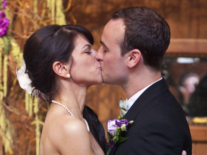 Tmx 1382106600491 Rosenberg061111 515 Montclair, New Jersey wedding officiant