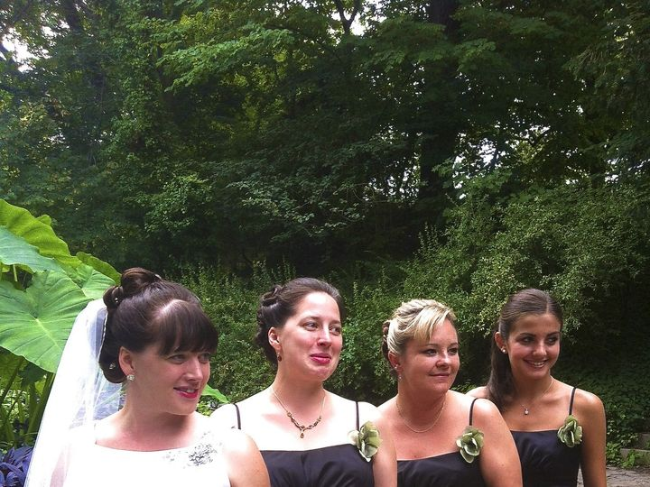 Tmx 1382107444917 Img0640 Montclair, New Jersey wedding officiant