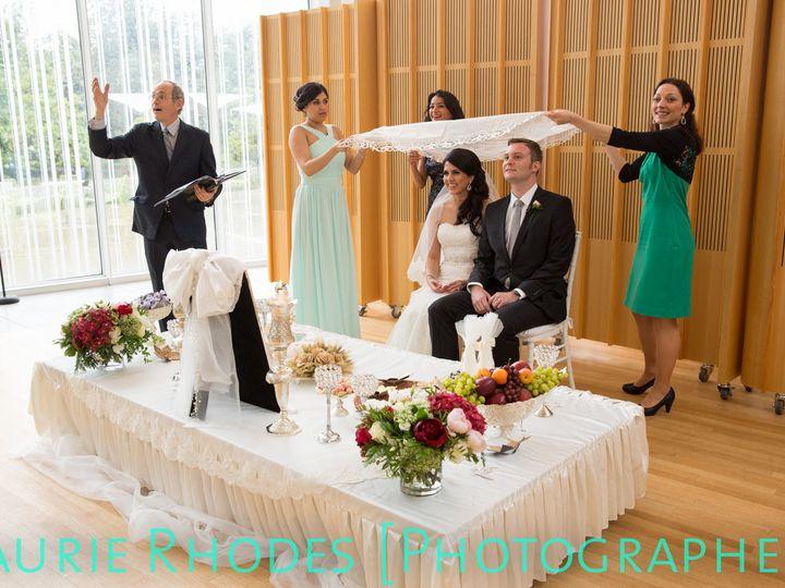 Tmx 1402852367895 140524azachr0785 Montclair, New Jersey wedding officiant