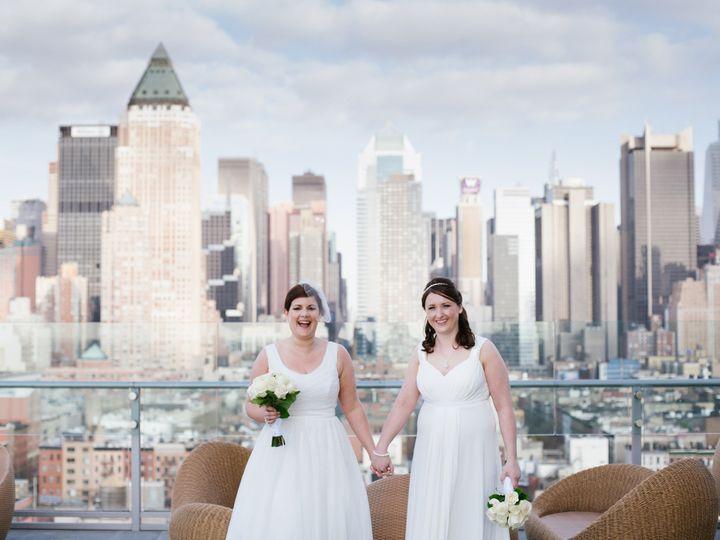 Tmx 1402852538607 Elans0246 Montclair, New Jersey wedding officiant