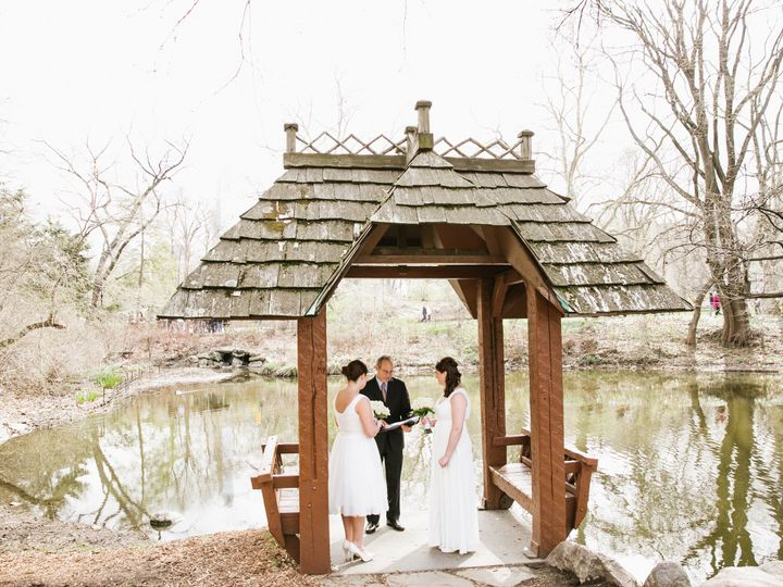 Tmx 1402852598755 Elans0022 Montclair, New Jersey wedding officiant