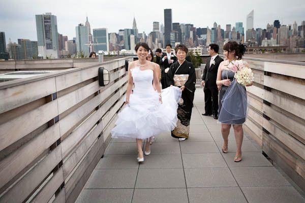 Tmx 1402852627476 Emi  Montclair, New Jersey wedding officiant