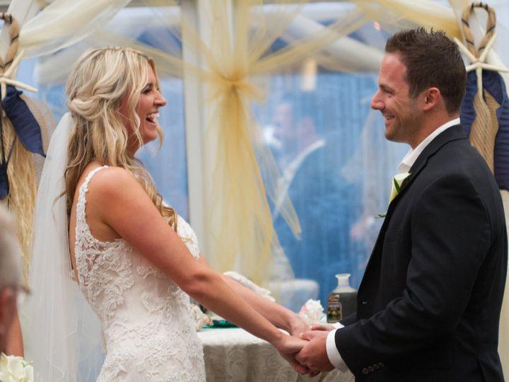 Tmx 1450062766436 Amber0409 Montclair, New Jersey wedding officiant