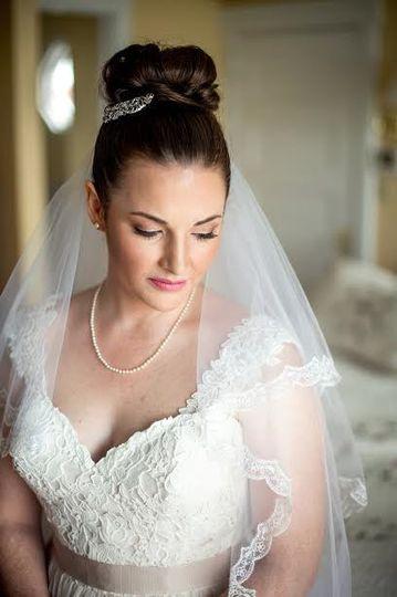 bridalmakeupj