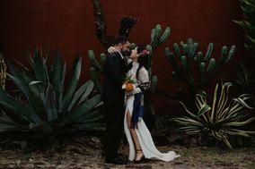 Anna Sauza Photography