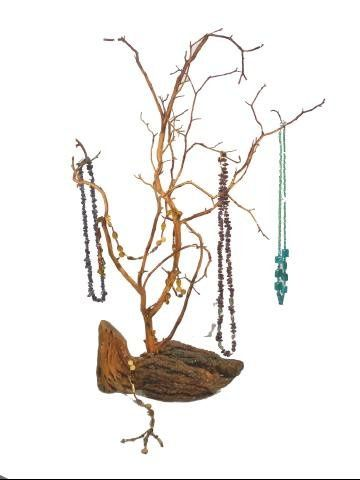 jazzandjewelrytrees014